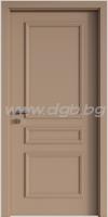 Интериорна врата Elegance, модел 3N