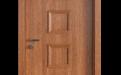 Интериорна врата Elegance, модел 5N